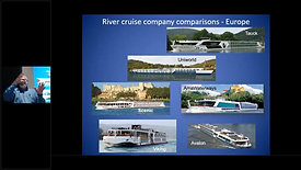 River Cruise Comparison