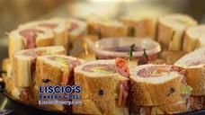 Liscio's Italian Bakery