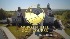 Morgan Hill Golf Corse