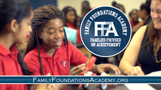 Family Foundations Academy