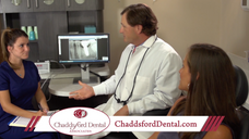 Chadds Ford Dental