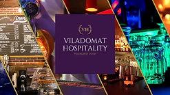 Viladomat Hospitality
