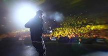 Snoop dog & Joyner Lucas