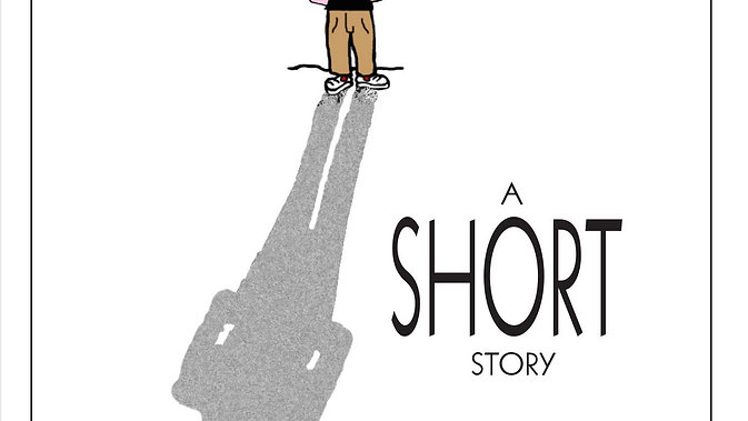 A.Short.Story