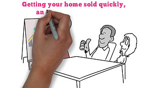 Selling Your Home With Circle100