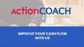 Business Services Cash Flow