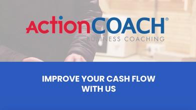 Business Services Cash Flow