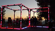 Our Music Festival - Greek Theater Berkeley, CA