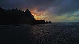 Tunnels - Kauai