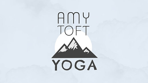 Amy Toft Yoga