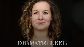 Dramatic Reel // Natalie Hinds