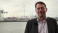 Die Norddeutschen Länder I Norddeutschland – Wind, Wetter, Wasserstoff