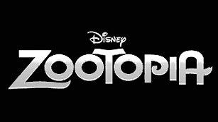 Zootopia Reel