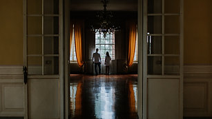 Debora & Francesco