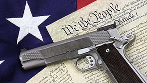 Fire Part 3: The Way of the Gun