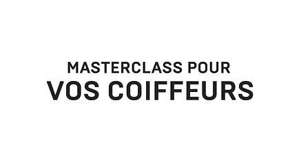 FR_Masterclass_TEAM