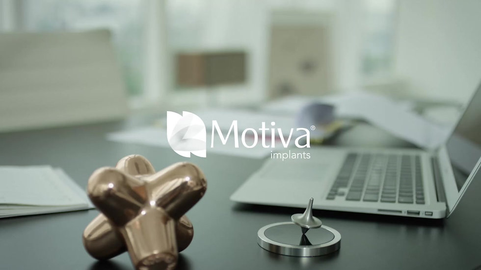 Ad_ motiva