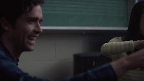 Being a Teacher  Crayola Commercial (2018)