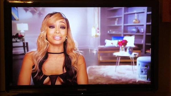 Bravo - Real Housewives of Atlanta 1