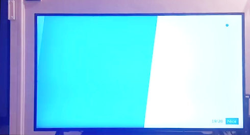 France3 TV