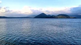 洞爺湖 000018