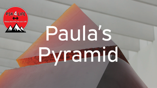 2021_03_12_Pyramid Time