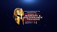 SWAT 2019 Session 1 of 3