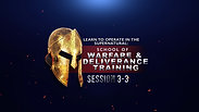 SWAT 2019 Session 3 of 3