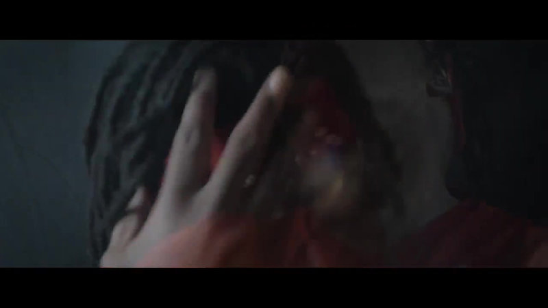 "Walt B - ""Headshot"" Directed by Will Hustle(1)"