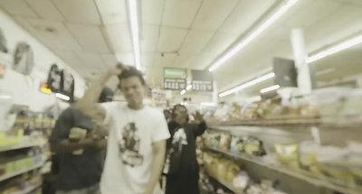 Shoota BaNg & 30 Deep grimeyy - Ville Or Die ( Official Music Video )