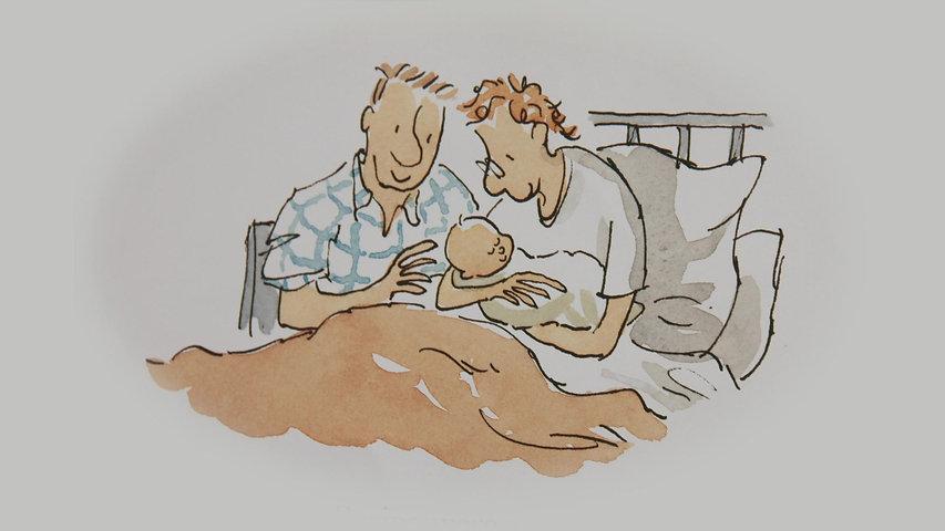 Children's Fiction
