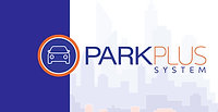 ParkPlus Promotional Video