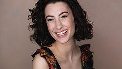 Catherine Ariale Reel