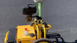 TinySurveyor Customer Review - Bush Construction Surveys