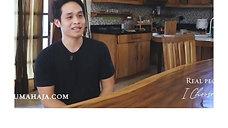 """Andy Toyoda @gyutama.bali """"Life After Japan"""""""