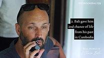 Fabien Uncut Interview