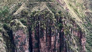 Outer Edge Travel: Peru