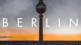 Berlin Travel Video