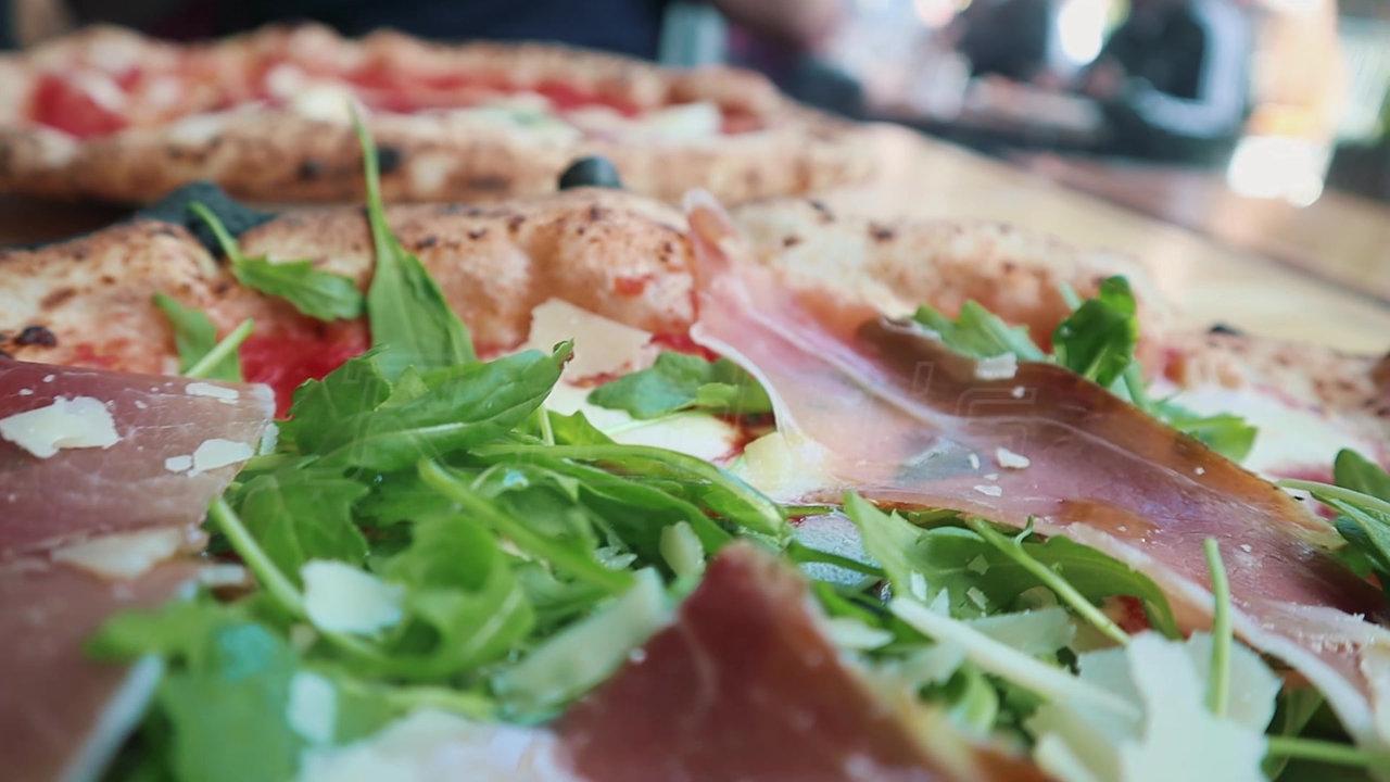 Food (Instagram)