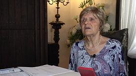 Dorota Marciniak Chodzież relacja 12.08.2020 opracował L. Korzeniewski