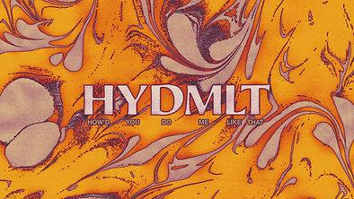 HYDMLT