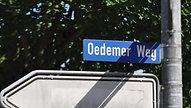 Oedemer Weg 44