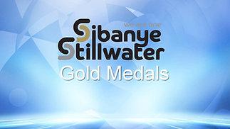 Sponsor Video | Sibanye-Stillwater