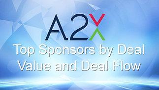 Sponsor Video | A2X
