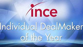 Sponsor Video | Ince
