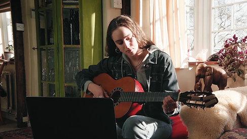 Guitarwaze Promo