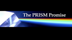 PRISM Animation