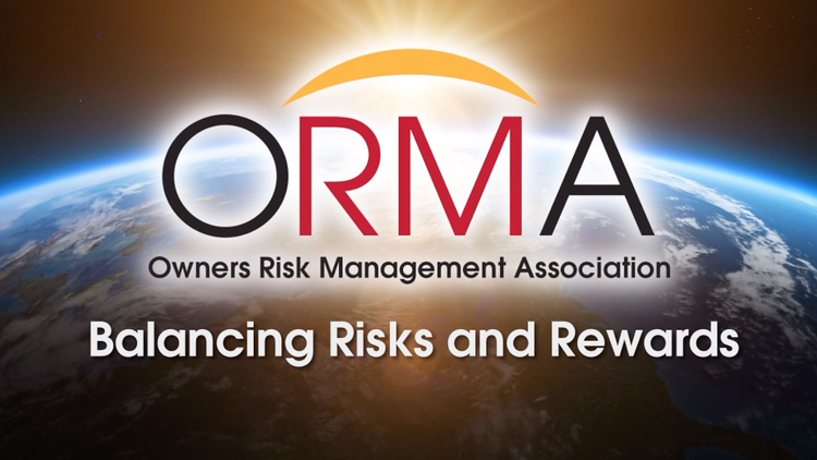 ORMA Risks & Rewards