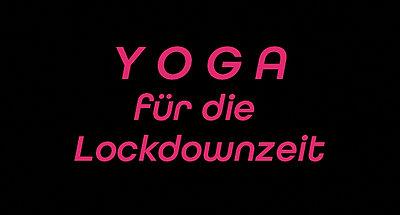 EvaFit#Yoga-3