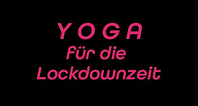 EvaFit#Yoga-1